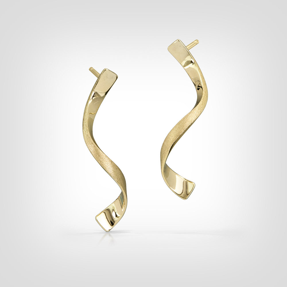small gold hoops hoop earrings
