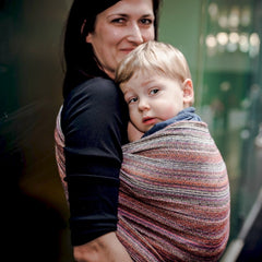 DIDYMOS Norwegian Wood