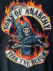 Sons of Anarchy (Retro T-Shirt)