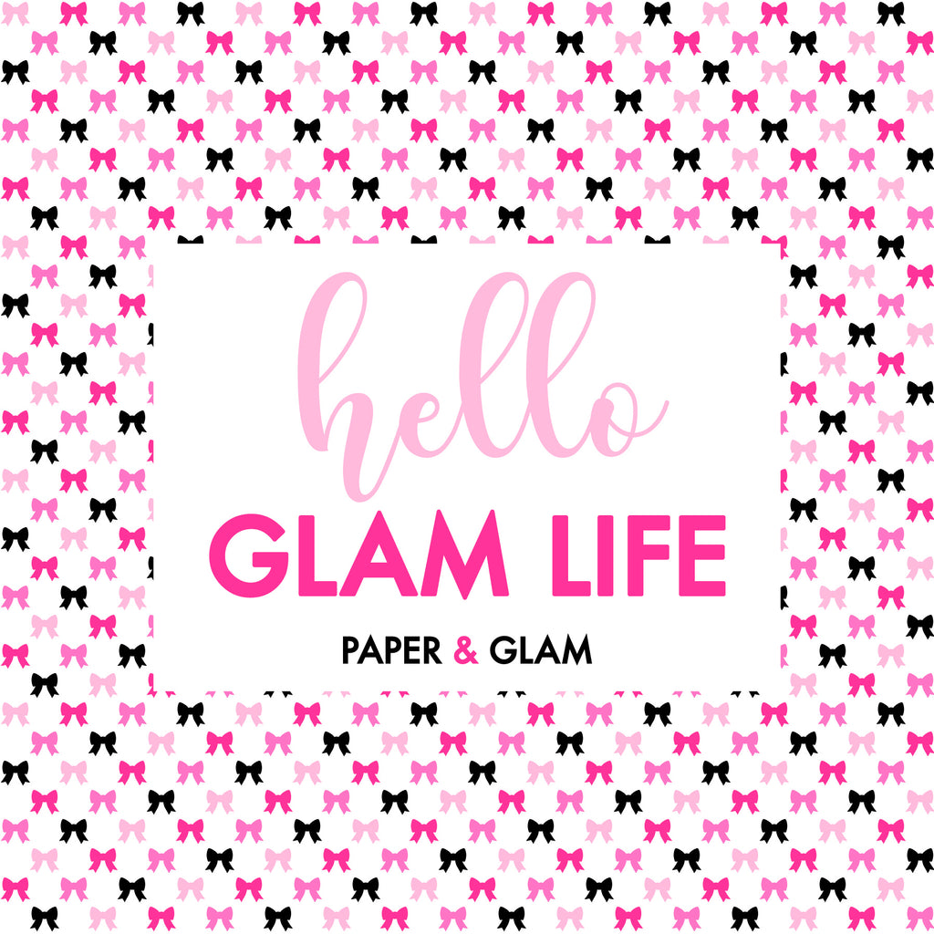 Glam Life Mystery Bundle