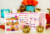 Pumpkin Patch Weekly Kit by Paper & Glam