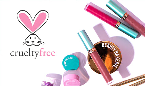 Why Cruelty-Free Cosmetics Are A Good Look