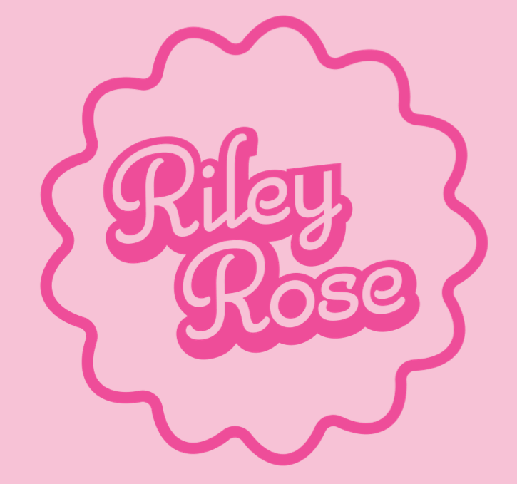 Who Is Riley Rose You Asked Beauty Bakerie Answered