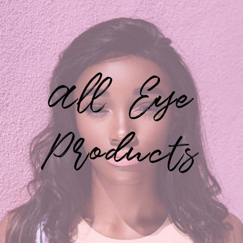 All Eye Products