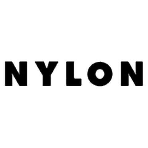 Nylon Features Beauty Bakerie Cosmetics Brand