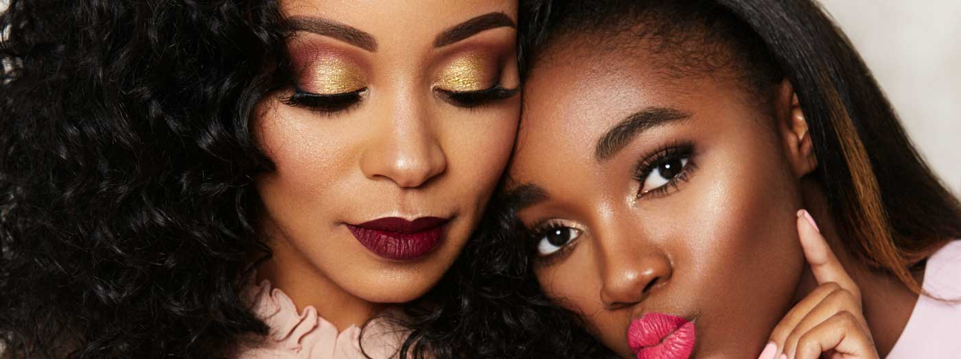 About Beauty Bakerie Cosmetics Brand