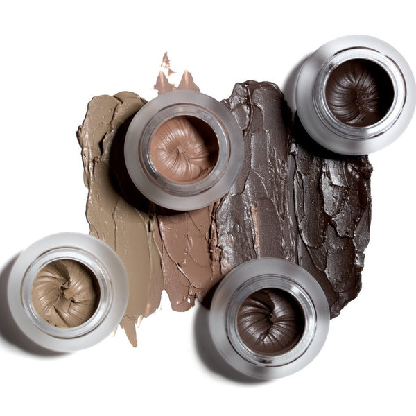 BROWnies (taupe) Brow Pomade - Beauty Bakerie Cosmetics Brand - 1