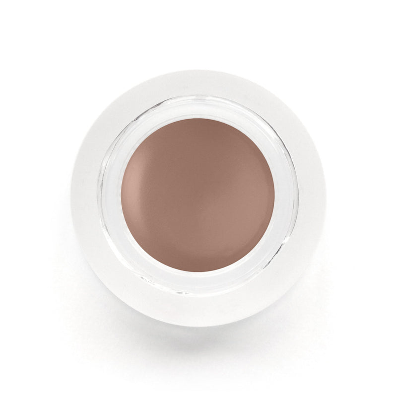 Baker's Tan EyesCream Eyeshadow Eye Makeup - Beauty Bakerie Cosmetics Brand - 1