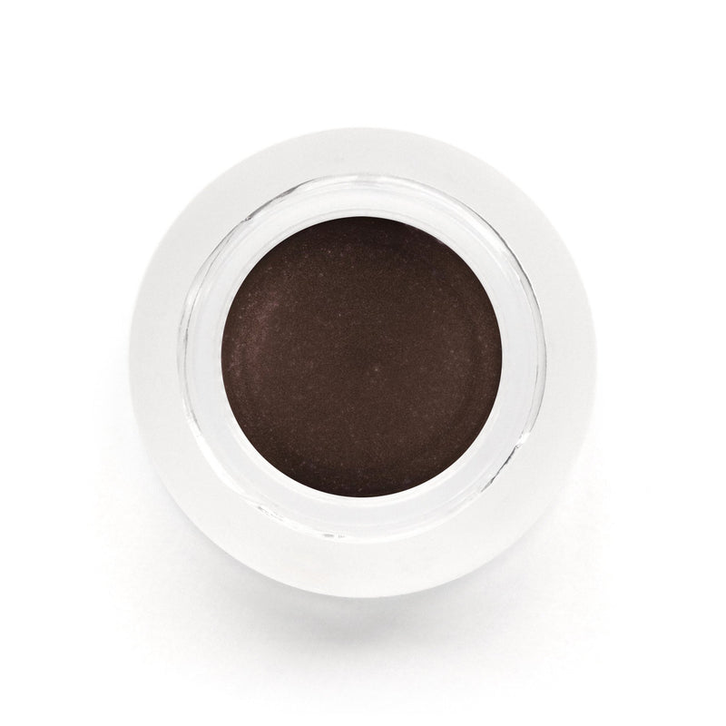 BROWnies (brown) Brow Pomade - Beauty Bakerie Cosmetics Brand - 1