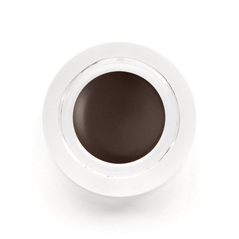 Cioccolato GELato Waterproof Liquid Eyeliner - Beauty Bakerie Cosmetics Brand