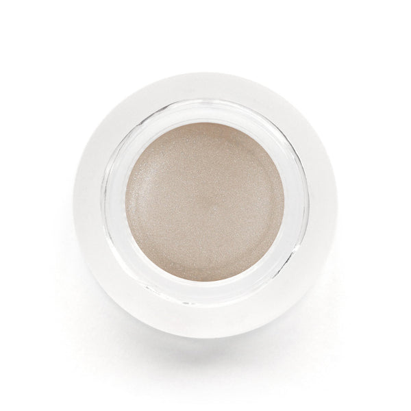 Cookie Dough EyesCream Eyeshadow