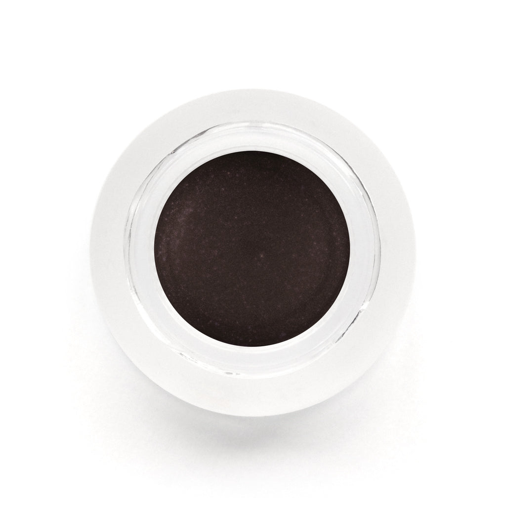 BROWnies (dark brown) Brow Pomade - Beauty Bakerie Cosmetics Brand - 1