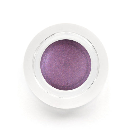 Frosted Plums EyesCream Eyeshadow