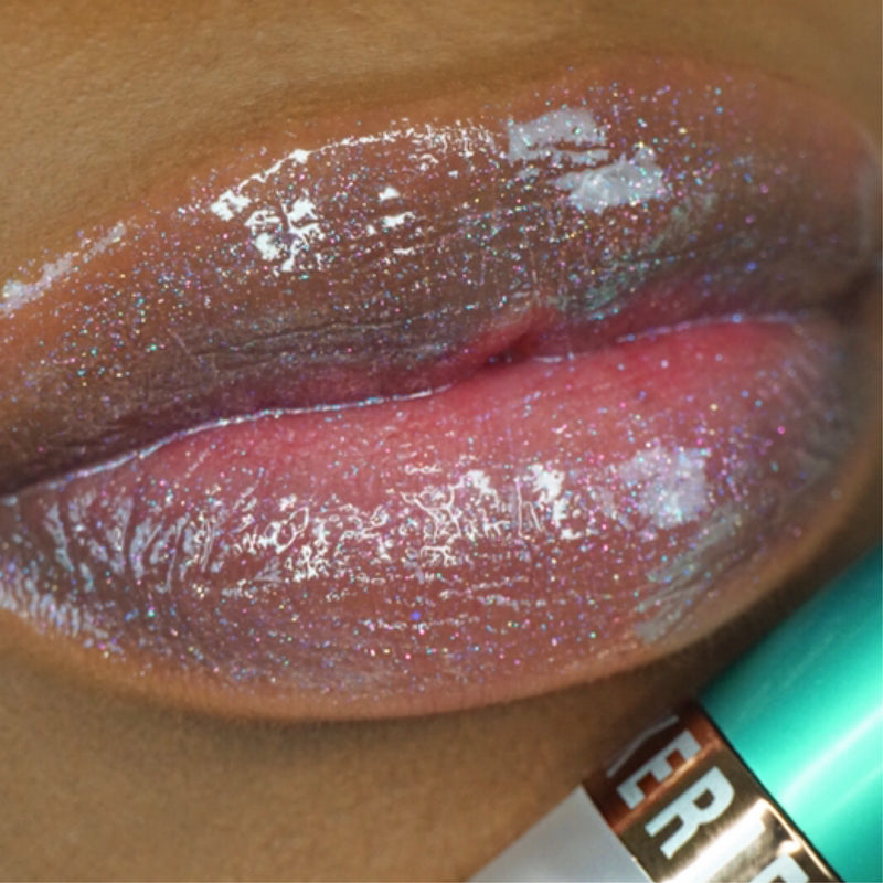 Enchanted Jelly Lip Gloss