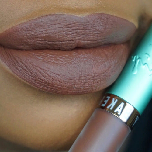 S'mores D'oeuvres Matte Lip Whip