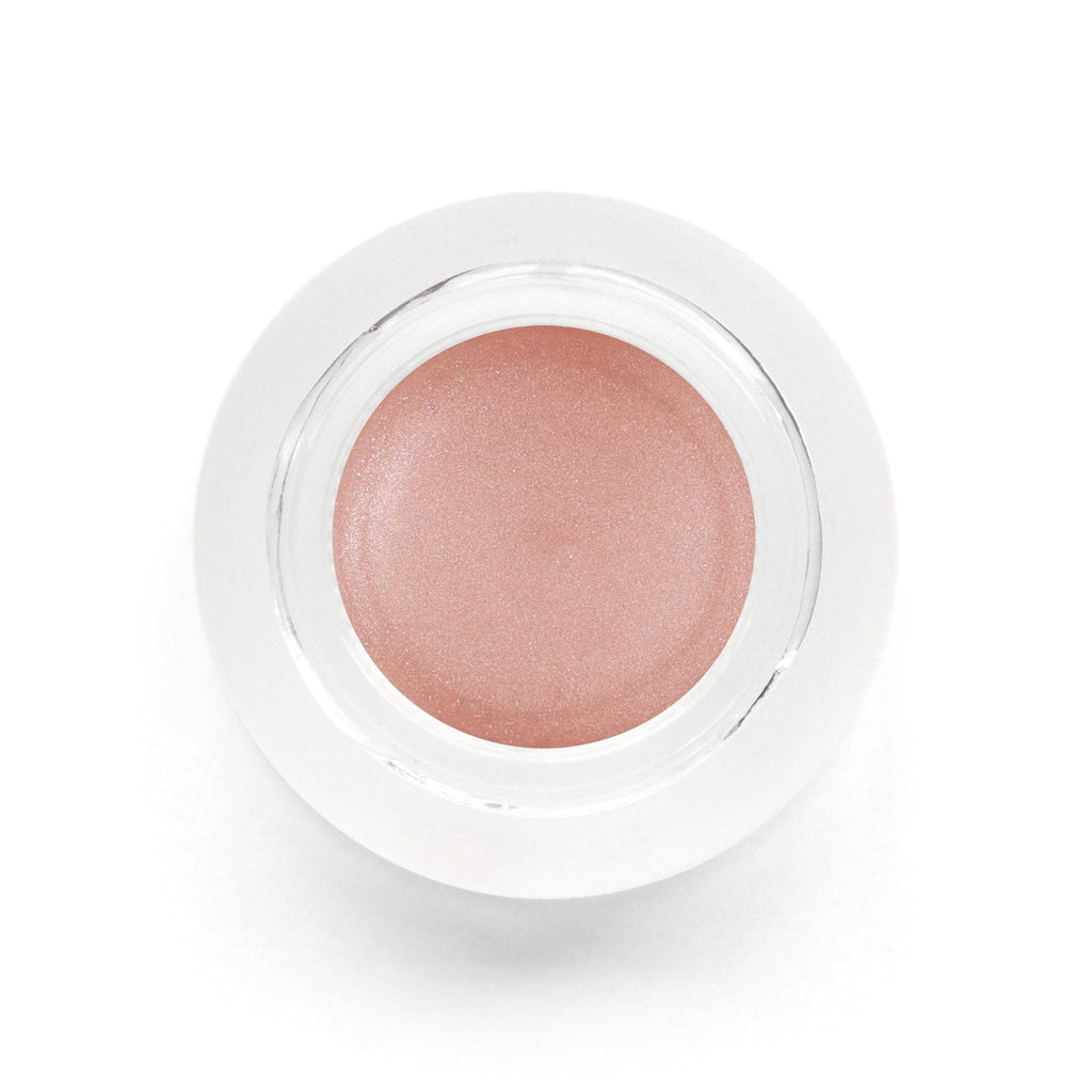 Sherbet Bar EyesCream Eyeshadow Eye Makeup - Beauty Bakerie Cosmetics Brand - 1