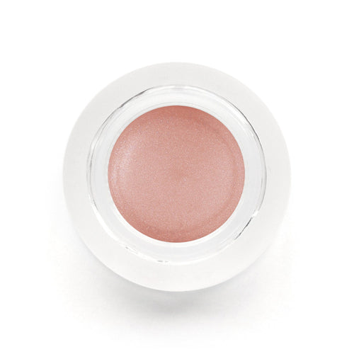 Sherbet Bar EyesCream Eyeshadow