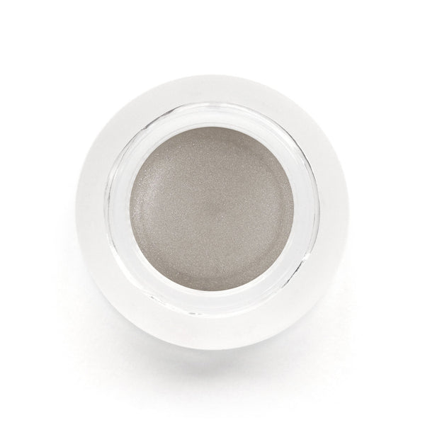 Teddy Graham EyesCream Eyeshadow