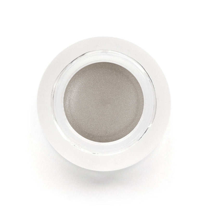 Teddy Graham EyesCream Eyeshadow Eye Makeup - Beauty Bakerie Cosmetics Brand - 1