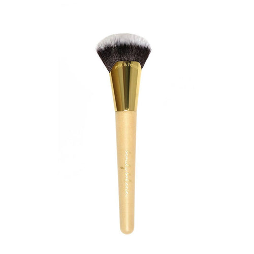 Milk & Honey Highlighting Brush