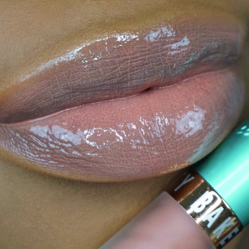 Snickerdoodle Lip Gloss