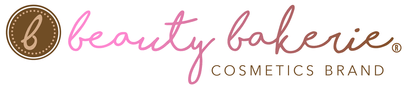 Beauty Bakerie Cosmetics Brand