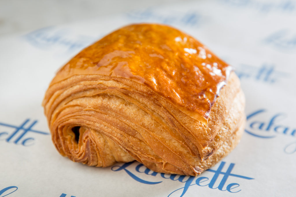 Pain au Chocolat - Box of 12
