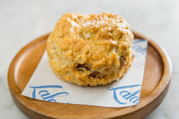 Breakfast Scone  - Half-Dozen