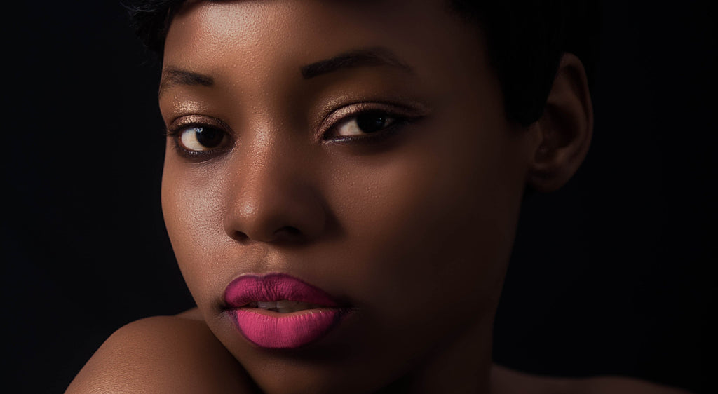 6 Summer Beauty Tips For Black Women