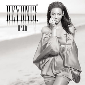 Uplifting Songs: Halo by Beyonce