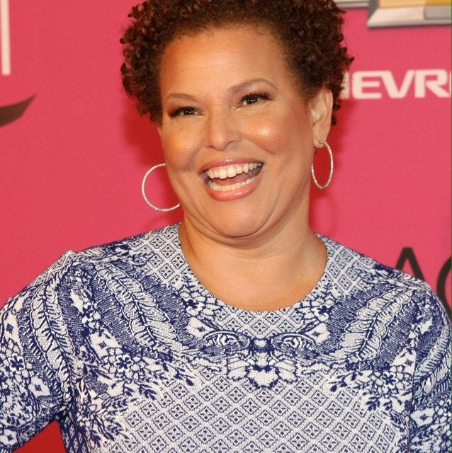 Black Women CEO's: Debra Lee