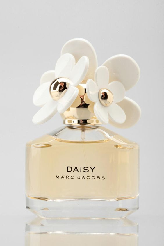 Holiday Gift Guide for Mom: Perfume