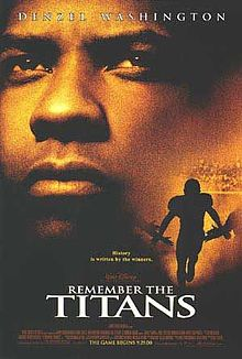Films to Watch during Black History Month