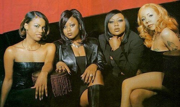 Xscape Beauty