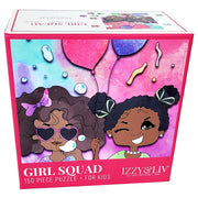 """Girl Squad"" 150 Piece Puzzle"