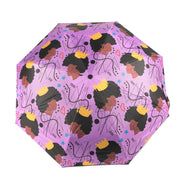 Reigning Queen Umbrella