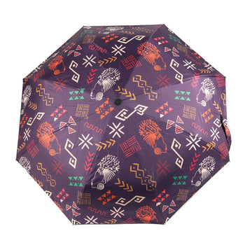 Culture Queen Umbrella