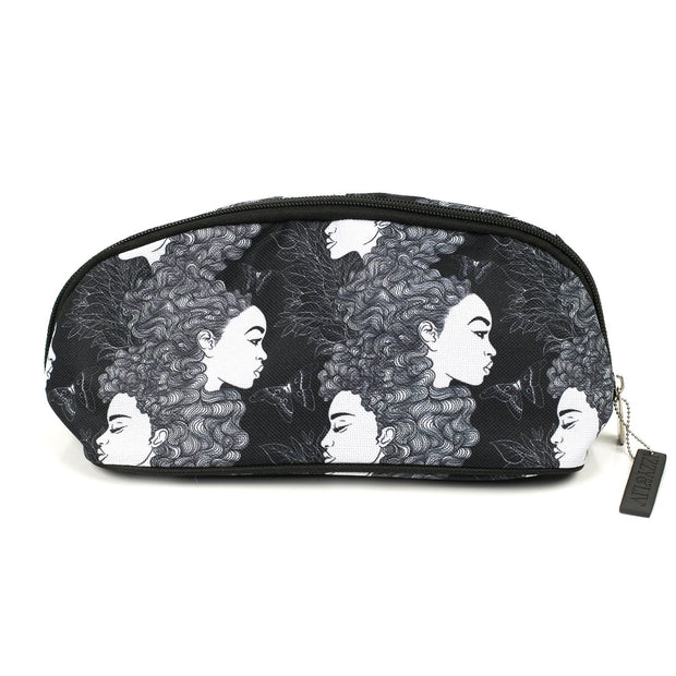 Motherland Magic Cosmetic Bag