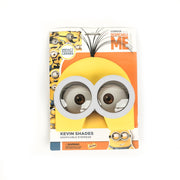 Despicable Me: Kevin the Minion Sun-Staches