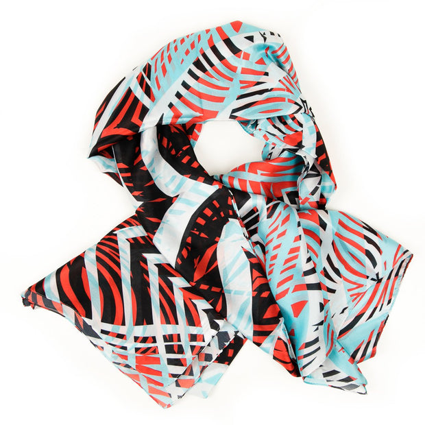 Safari Wild Child Versatile Scarf