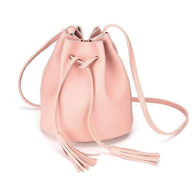 Bucket Bag - Izzy & Liv - Bags