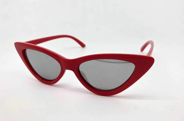 Cat Eye Sunglasses - Izzy & Liv - sunglasses