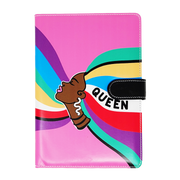 Rainbow Queen Diary/Journal