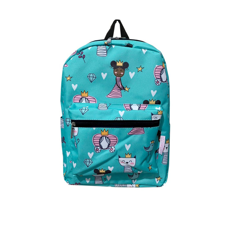 Magical Girl Backpack (2 Colors)
