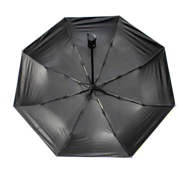 Cultured Queens Reign or Shine Umbrella
