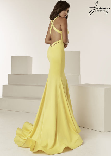 Jasz Couture Style 6222