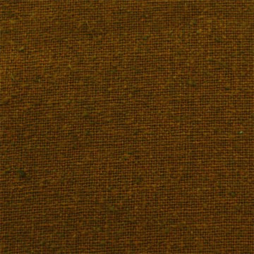 Raw Silk Noil Caramel 45""