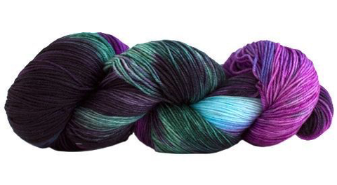 Alegria Superwash Merino by Manos del Uruguay Yarn (14 colors)