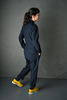 Merchant and Mills Thelma Coveralls Sewing Pattern