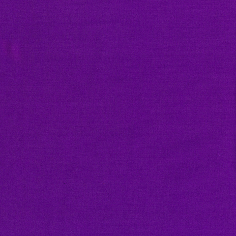 RJR Cotton Supreme Solids Purple Haze